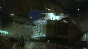 space_station_landing_bay_by_klauspillon-d5g53vn