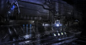 station_by_ewkn