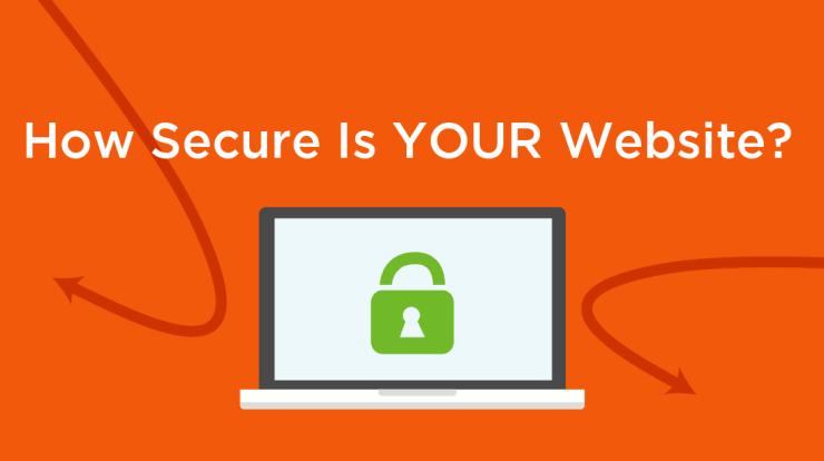 Best 5 Simple Security Tricks for WordPress Site