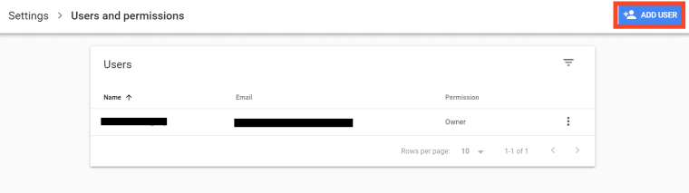 Google Search Console - Get Fast Index in Google