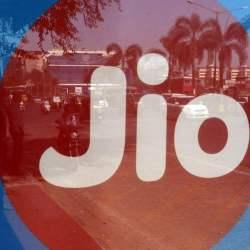 Jio New Plan and Prices - Jio के नए प्लान