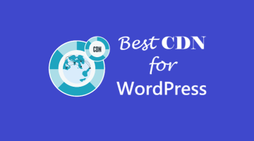 Best CDN Services