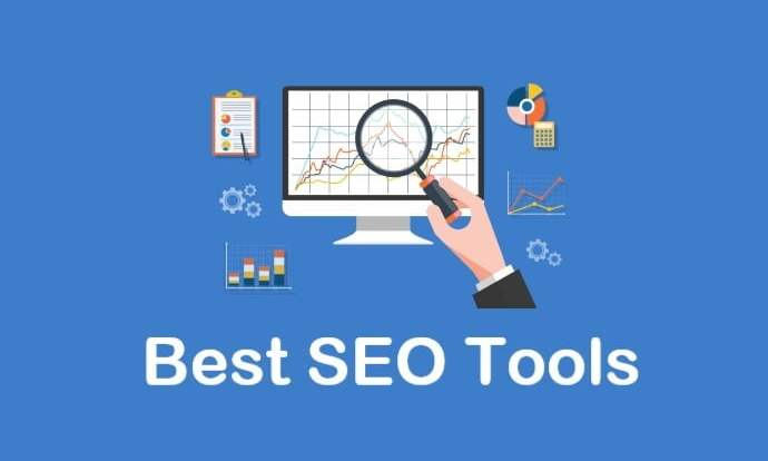 Best SEO Tools in Hindi | SEO Tools for Hindi Blogs 1