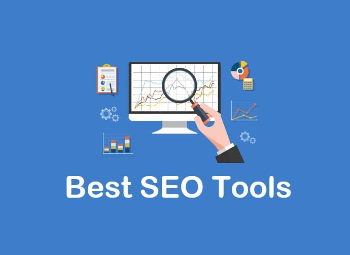 Best SEO Tool in Hindi | SEO Tools for Hindi Blogs