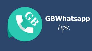 GB WhatsApp Kaise Download Kare | GB WhatsApp APK download