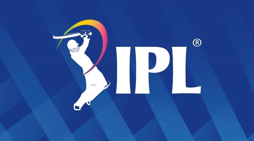 IPL Live Streaming Free Online Watch in Hindi