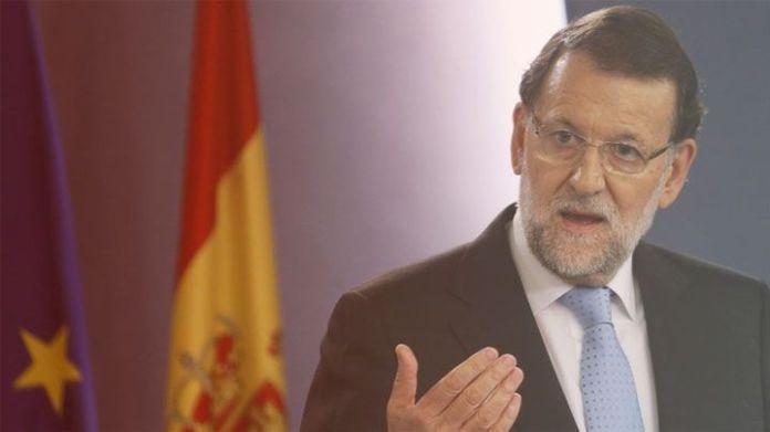 Rajoy o la constancia