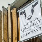 Antojos Araguaney