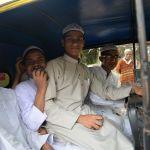 Grupo-de-muchachos-musulmanes