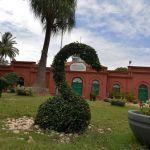 Jardin-Botanico-Bangalore