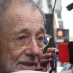 Javier-Solana,-ex-ministro-Defensa—Zapatero