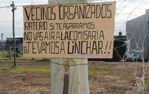LINCHAMIENTOS-2