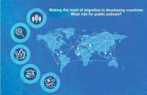 OECD - Migraciones