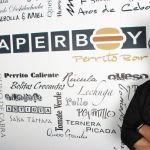 Restaurantes—Alfonso-Bortone—PaperBoy