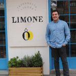 Restaurantes—Asdrubal-Salazar—Limone.