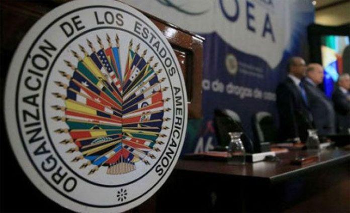 La Carta Democrática es el último recurso, expresan 14 países de la OEA