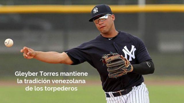 Más de 120 venezolanos en los entrenamientos de Grandes Ligas