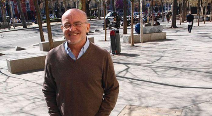Feliciano Reyna - A la Fosforito no le servirán los aplausos