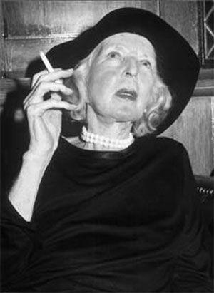 MARIO-SZICHMAN-MarthaGellhorn nunca fue tercera esposa de nadie