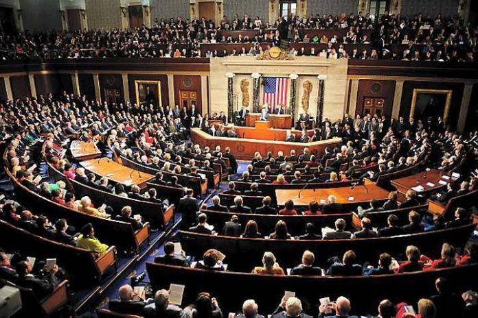 Exigencias del Senado de EEUU