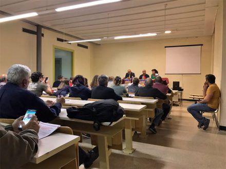 En Oviedo y Aranjuez, jueves y viernes santos del embajador Isea