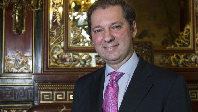 José Manuel Puente: