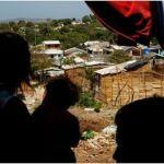 Manati,-el-pueblo-costeno-0