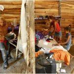 Manati,-el-pueblo-costeno-3