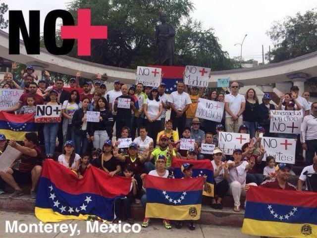 Monterrey - México