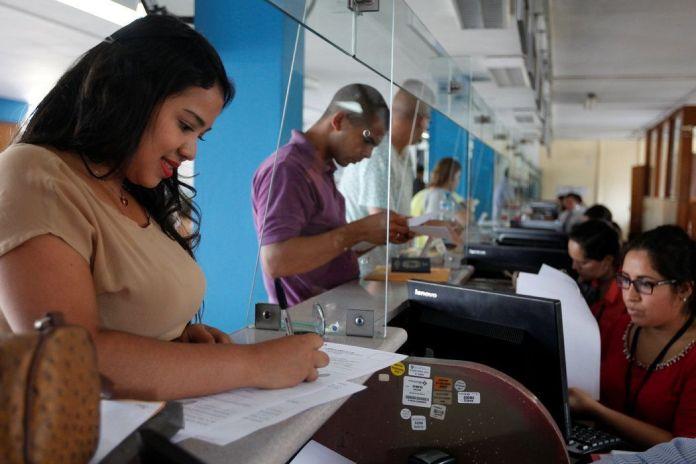 Mientras en otros países se cierran puertas, los venezolanos encuentran refugio en Perú
