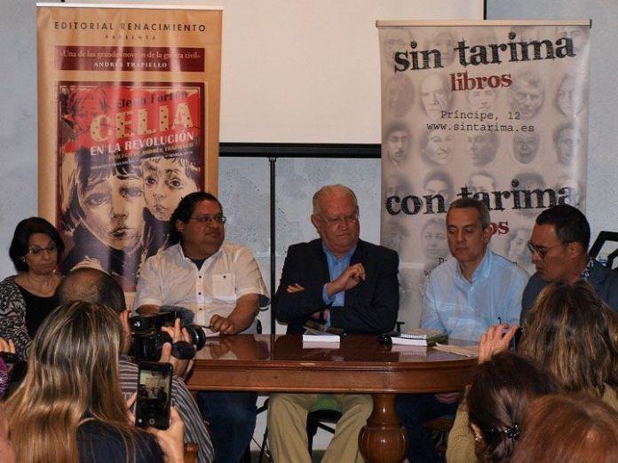 Poética de la subversión y vino de Extremadura