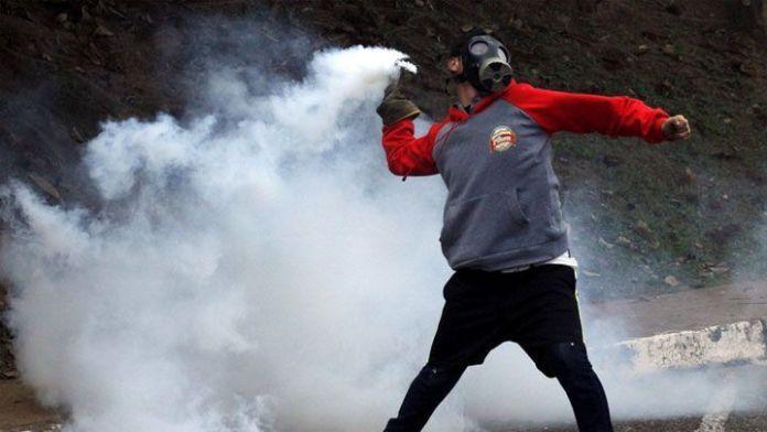 ¿Está Venezuela al borde de una invasión militar?