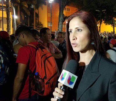 Los 5 tuiteros que dan jaque a la censura de Maduro