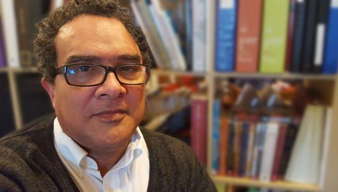 Infociudadanos y medios sociales son la artillería contra la dictadura