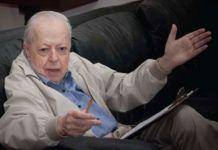 Juan Carlos Rey: Los nuevos partidos repiten defectos de los tradicionales (II)