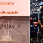 Fernando-Llano-en-el-punto-exacto
