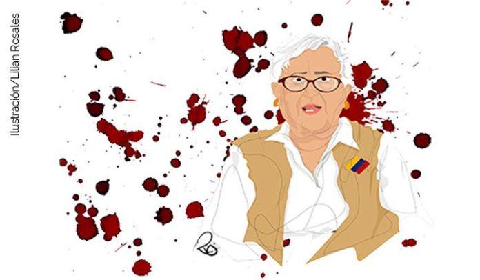 Repudio mundial al nuevo zarpazo de Maduro