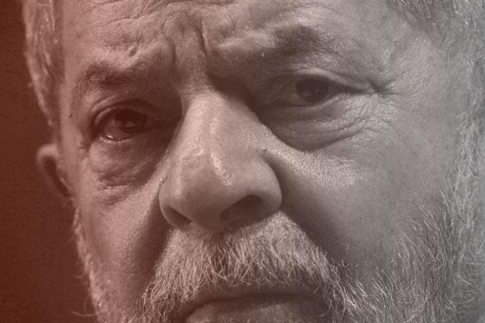 La condena más importante en la historia de Brasil