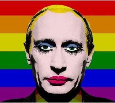 Censura y represión digital en Rusia
