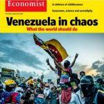 The-Economist—Como-tratar-con-Venezuela-2