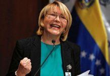 Bloomberg - Maduro agudiza la represión