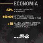 Economia-1