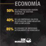 Economia-2