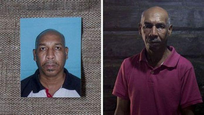 De 78 a 52 kilos, una mirada íntima al hambre en Venezuela