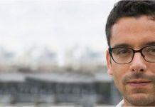 Economista venezolano Daniel Paravisini gana el VII Premio Jaime Fernández de Araoz