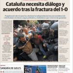 8-El-diario-vasco