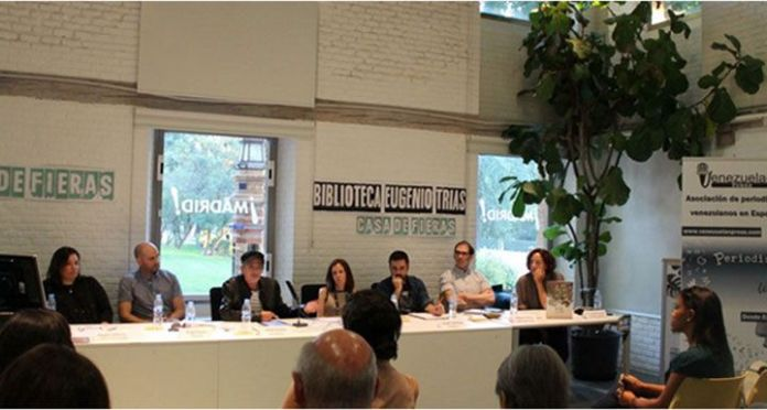 """Proyectos en fragua - """"El crowdfunding no es sólo dinero"""""""