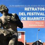 Retratos del Festival de Biarritz – 2017