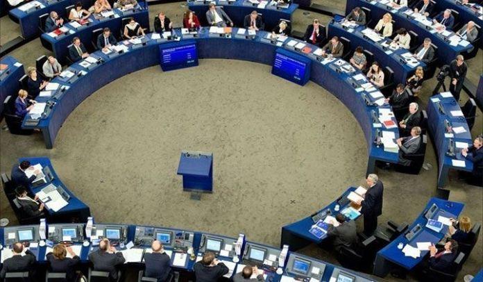 UE aprobará el lunes 13 base jurídica para sancionar a dirigentes chavistas