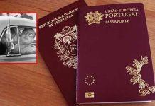 60 años de la primera oleada de portugueses retornados